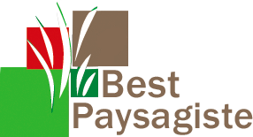 Best Paysagiste